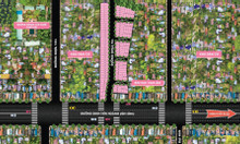 Trải nghiệm Resorts 5* 3N2Đ tại Duyên Hà khi đặt mua đất nền Cam Lâm