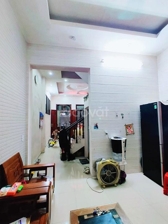 Bán nhà riêng, Phùng Khoang, Nam Từ Liêm, 5 tầng x 52 m2, chỉ 3.8 tỷ