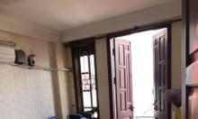 Cần cho thuê nhà nguyên căn 4 tầng ở đường Nguyễn Đổng Chi