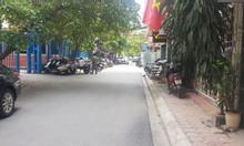 Chỉ 8.7 tỷ nhà ôtô tránh, 2 mặt ngõ Huỳnh Thúc Kháng,50/60m2x3T, Mt 4m