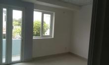 Nhà phố 1 trệt 1 lầu 4x15 trong khu Cát Tường Phú Sinh, KDC như Resort