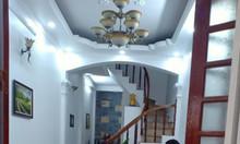 Bán nhà Khương Trung 62m2 6 phòng ngủ, nhà đẹp gần phố