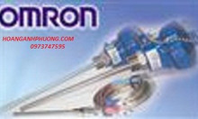 E52MY-PT30C can nhiệt omron
