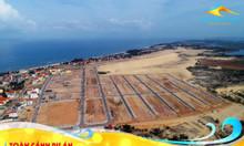 Đất biển Quảng Bình – mang lợi nhuận cho các nhà Đầu tư