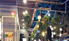 Sang gấp quán Cafe đang kinh doanh tốt đường Hiền Vương, Tân Phú