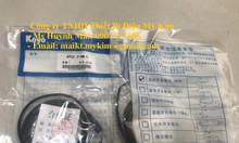 Cảm biến Koyo APS2.5-8M-E