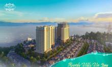 Đầu tư căn hộ Hạ Long