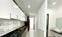 Bán chung cư mới thiết kế đẹp 61m2 , 2PN hỗ trợ trả chậm 5 năm