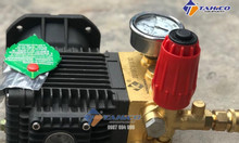 Đầu máy rửa xe cao áp 7,5kw Kokoro