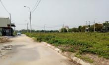 Cần bán ngay lô đất tại Thị xã Mỹ Hào, Nhân Hòa, Hưng Yên