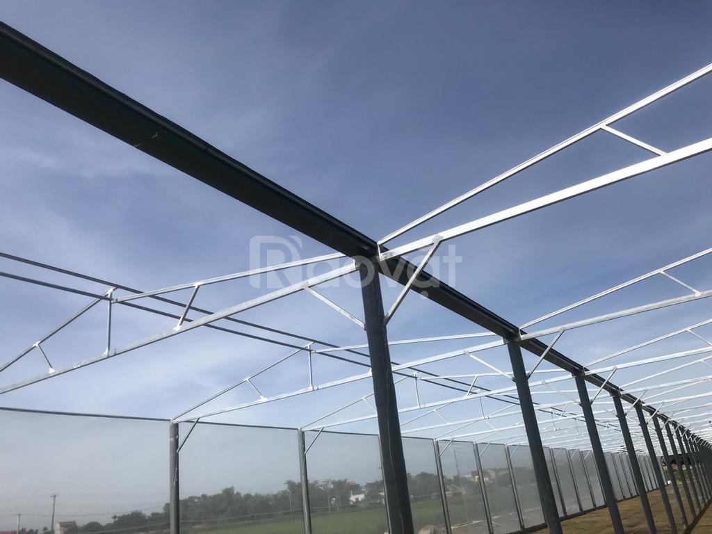 Công ty bán lưới chắn côn trùng,đại lý lưới chắn côn trùng