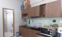 Cần bán căn hộ chung cư Tecco Central Home