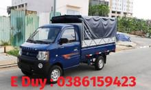 Giá xe tải dongben mới, xe dongben db1021 ở Bình Dương