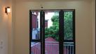Bán nhà PL xây mới Đỗ Nhuận, Xuân Đỉnh, Bắc Từ Liêm, dt 40m2x5T 3.95tỷ (ảnh 6)