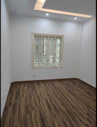 Bán nhà PL xây mới Đỗ Nhuận, Xuân Đỉnh, Bắc Từ Liêm, dt 40m2x5T 3.95tỷ (ảnh 4)