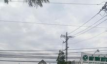 Bán gấp biệt thự 783m2 tỉnh lộ 835D, huyện Cần Đước, Long An