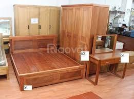 Sửa chữa cửa gỗ tại Long Biên Bồ Đề Hà Nội