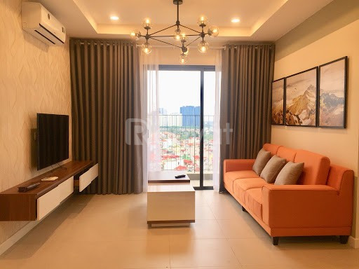 Bán căn hộ Tràng An complex, căn 74m2 giá 3 tỷ 350 và căn 89m2