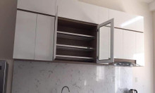 Bán nhà mới xây giá 950tr như hình đăng