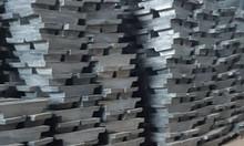 Thu mua phế liệu chì tại Bình Dương giá cao