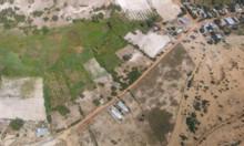 Đất có sổ khu vực trung tâm Bình Thuận giá rẻ trong tháng
