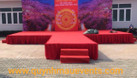 Bán sân khấu lắp ráp giá rẻ (ảnh 4)
