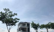 Bason villa, chỉ với 45 triệu/m2, hơn 250 m2 sử dụng