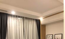 Cho thuê căn hộ Studio Vinhome Greenbay Mễ Trì full đồ giá rẻ 8,5tr/th