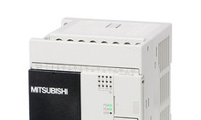 FX3S-20MR / DS PLC mitsubishi
