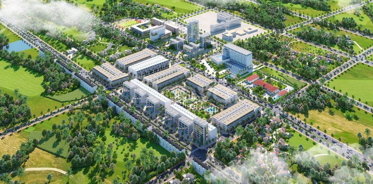 Nhận thiết kế 3d dự án Đà Nẵng - Hà Nội - Hồ Chí Minh