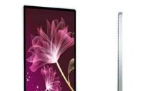 Cung cấp màn hình quảng cáo LCD