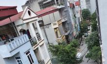 Bán nhà gấp nhà Văn Quán, Quận Hà Đông, Phân lô, ô tô, 5 tầng, giá 4,65 tỷ