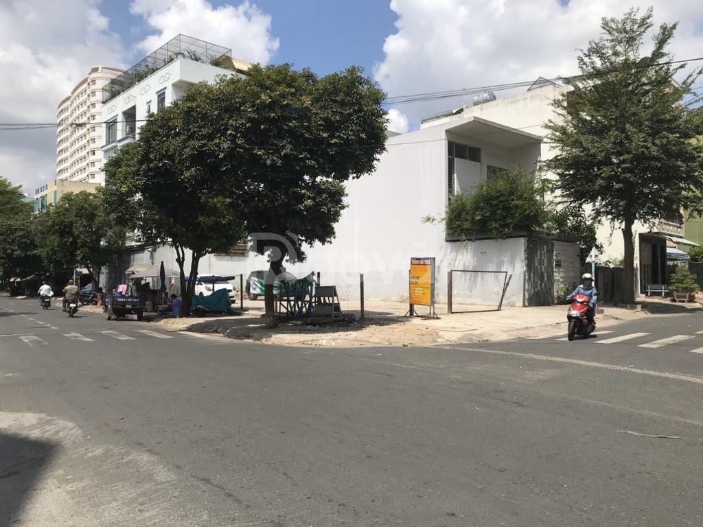Thanh lý 6 lô đất khu vực Bình Tân