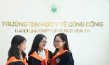 Nhà may áo cử nhân, áo tốt nghiệp, lễ phục tốt nghiệp 2020