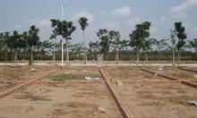 Bán lỗ đất thổ cư 100%, tiện ích đầy đủ, hạ tầng xong