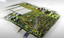 Mở bán đợt đầu dự án Mipec Tràng An phường Vinh Tân, Thành phố Vinh