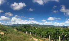 Bán lô đất 2314m2 2 mặt tiền view đẹp giá rẻ
