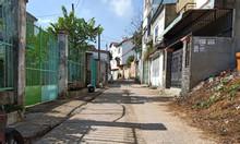 Đất vi trí vàng phường Bình Đa tp Biên Hòa, tỉnh Đồng Nai