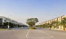 Bán đất Centa city Bắc Ninh giá chủ đầu tư