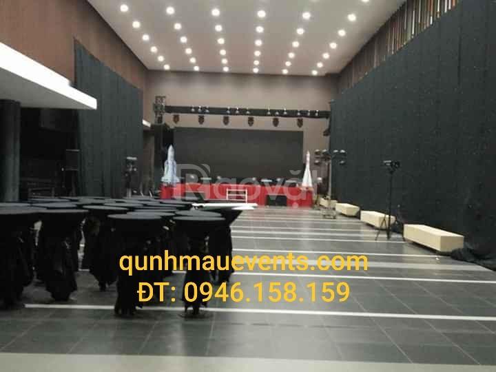 Bán màn sao sân khấu tại TPHCM (ảnh 3)