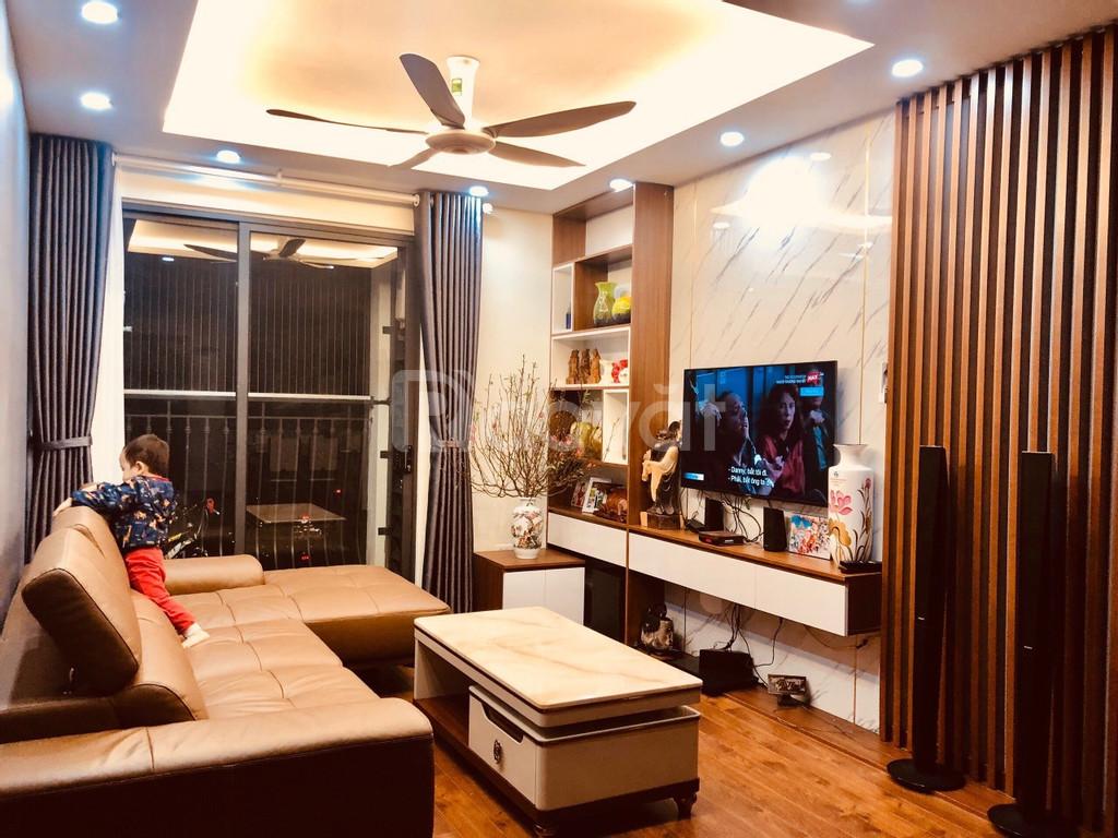 Căn hộ chính chủ 91m2 chia 3PN bán gấp trong tuần này tại An Bình city