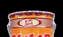 Đại Lý sơn dầu sumo giá AC 134 thùng 18l giá rẻ công trình