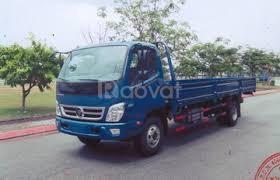 Thaco Ollin 720 TL 7 tấn