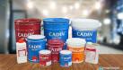 Đại lý sơn dầu Cadin màu đỏ HTP-344 thùng 17.75L giá rẻ chính hãng (ảnh 4)