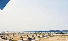 Khu đô thị Nam Hội An City, khu đô thị Nồi Rang