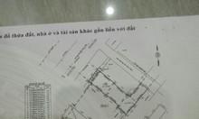 Bán nhà 2 mặt tiền đường Nguyễn Đình Chiểu HCM