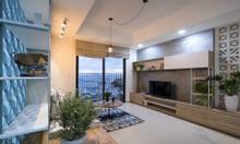 Vista Riveside Dương Chỉ 900 triệu/căn hộ, đã VAT, giá chủ đầu tư