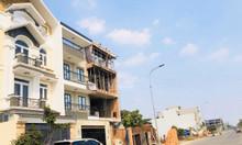 Cần bán đất ngay mặt tiền đường Võ Văn Vân liền kề KCN Lê Minh Xuân