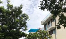 Bán đất nền KDC Conic Garden13B MT Nguyễn Văn Linh đã có sổ đỏ
