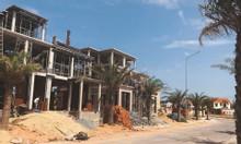 Gosabe khu đô thị biển kiểu mẫu dẫn đầu phân khúc BĐS nghỉ dưỡng